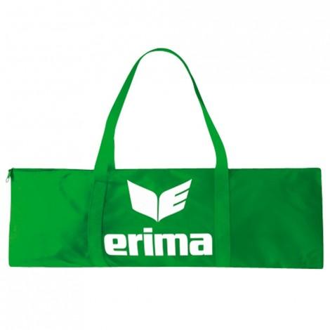 Échelle de coordination Erima