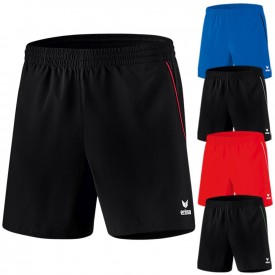 Short de loisir pour tennis de table - Erima 1090701