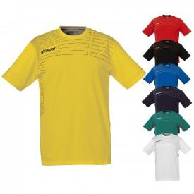 Tee-shirt Training Match Uhlsport