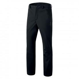Pantalon Softshell - Erima 910500