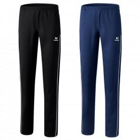 Pantalon en Polyester Shooter 2.0 Femme