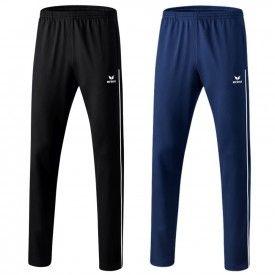 Pantalon en Polyester Shooter 2.0 Erima