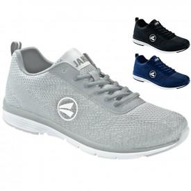 Chaussures de loisir Striker - Jako 5723