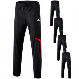 Pantalon en polyester Razor 2.0