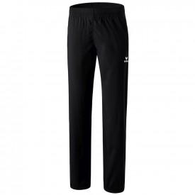 Pantalon de Présentation Atlanta Femme - Erima 2100703