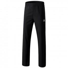 Pantalon de Présentation Atlanta - Erima 2100704