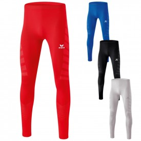 Collant long de compression - Erima 2290701