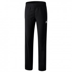 Pantalon avec zip intégral Femme - Erima 8100701