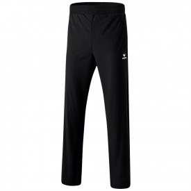 Pantalon avec zip Intégral - Erima 8100702