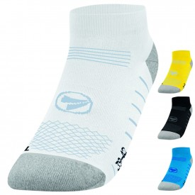 Chaussettes courtes Running - Jako 3929