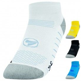 Chaussettes courtes Running Jako