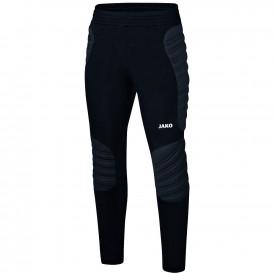 Pantalon de gardien Profi - Jako 8935-08