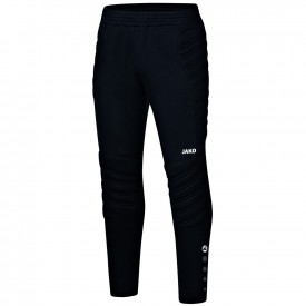 Pantalon de gardien Striker