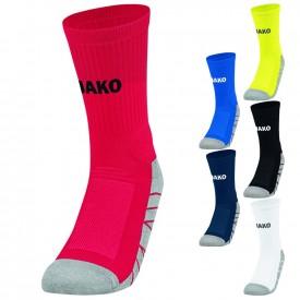 Chaussettes d'entraînement Profi - Jako 3908