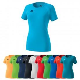 Tee-shirt Performance Running Femme