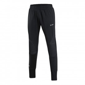 Pantalon de gardien Basic