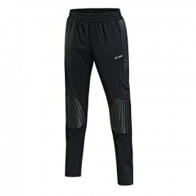 Pantalon de gardien Hardground