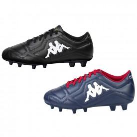 Chaussures de Foot Parek FG