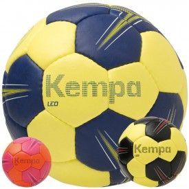Ballon Leo Basic Profile