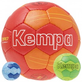 Ballon Tiro Lite Profile - Kempa 2001876