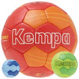 Ballon Tiro Lite Profile Kempa