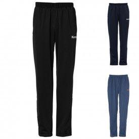 Pantalon Classic Kempa