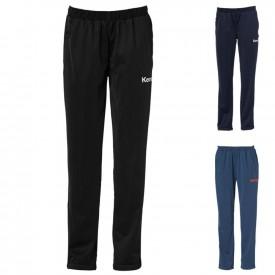 Pantalon Classic Femme - Kempa 2005072