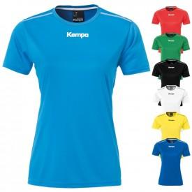 - Kempa 2002350