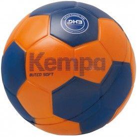 Ballon Buteo Soft Kempa