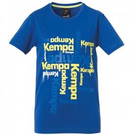 Tee-shirt Paint Kids Kempa