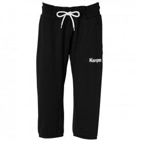 Pantalon Capri Femme - Kempa 200587601