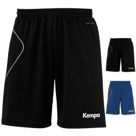 - Kempa 2003062