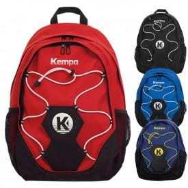 Sac à dos ballon - Kempa 2004904