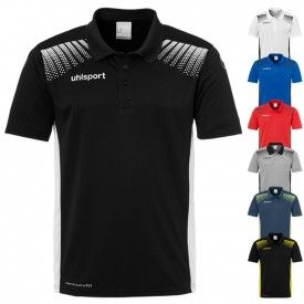 Polo MC Goal Uhlsport