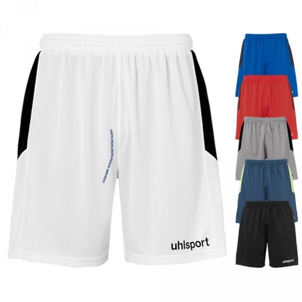 Short Goal Uhlsport