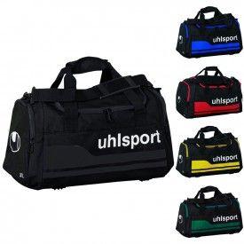 Sac de Sport Basic Line 2.0 M Uhlsport