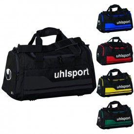 Sac de Sport Basic Line 2.0 L Uhlsport