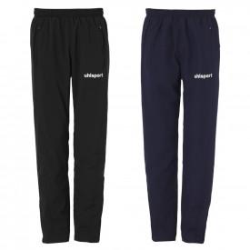 Pantalon de présentation Goal - Uhlsport 1005162