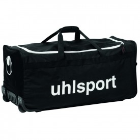 - Uhlsport 100422101