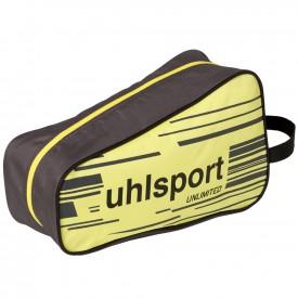 - Uhlsport 100423408