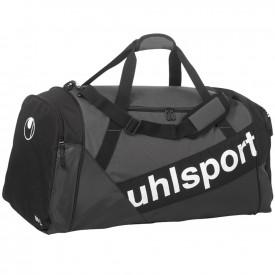 - Uhlsport 100423501