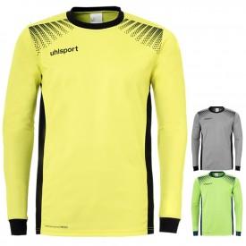 Maillot gardien ML Goal - Uhlsport 1005614