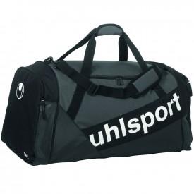 - Uhlsport 100423601