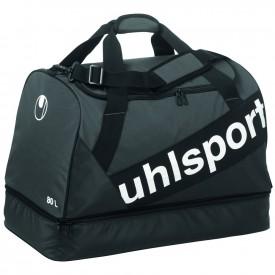 Sac de joueur Progressiv Line 80 L - Uhlsport 100423801