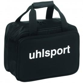 - Uhlsport 100424001
