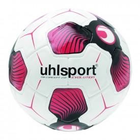 - Uhlsport 100158501
