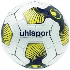 - Uhlsport 100159601