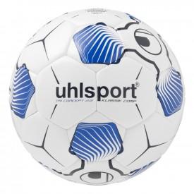 - Uhlsport 100161001