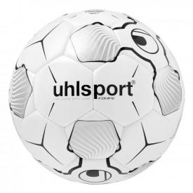 - Uhlsport 100161101
