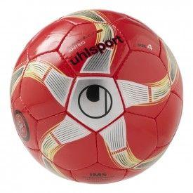 Ballon Futsal Anteo Uhlsport